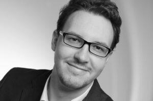 Christian Heinkel - Sachverständiger